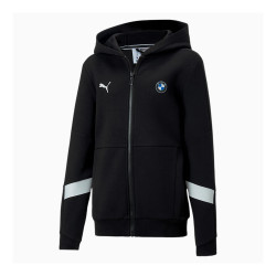 Veste Junior BMW M Motorsport