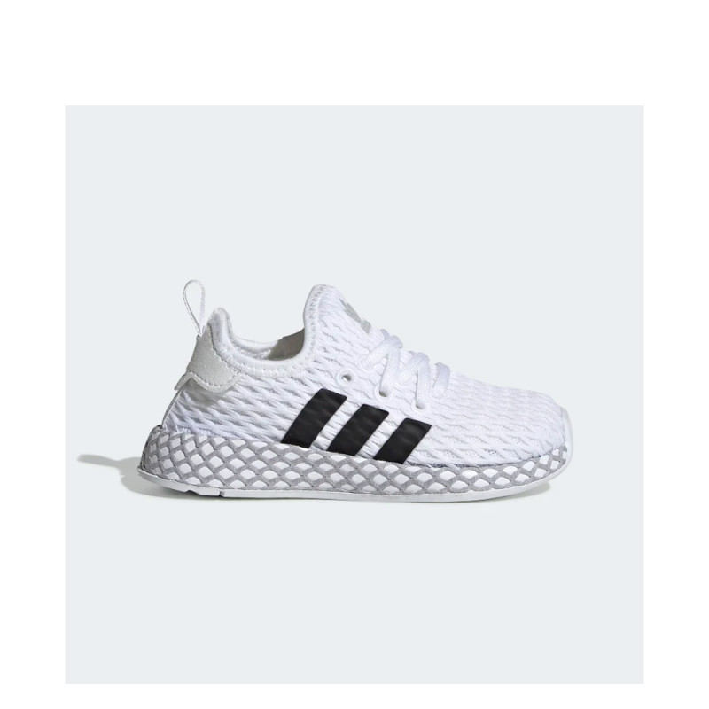Baskets Adidas Derrupt Runner I