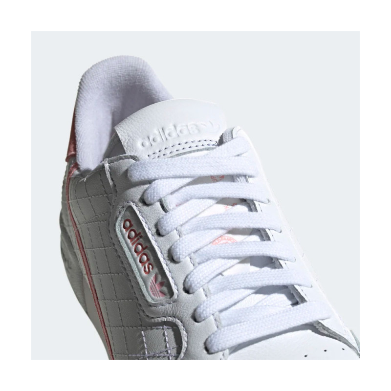 Baskets Adidas Continental 80 W