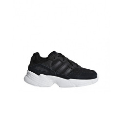 Baskets Adidas YUNG-96 C