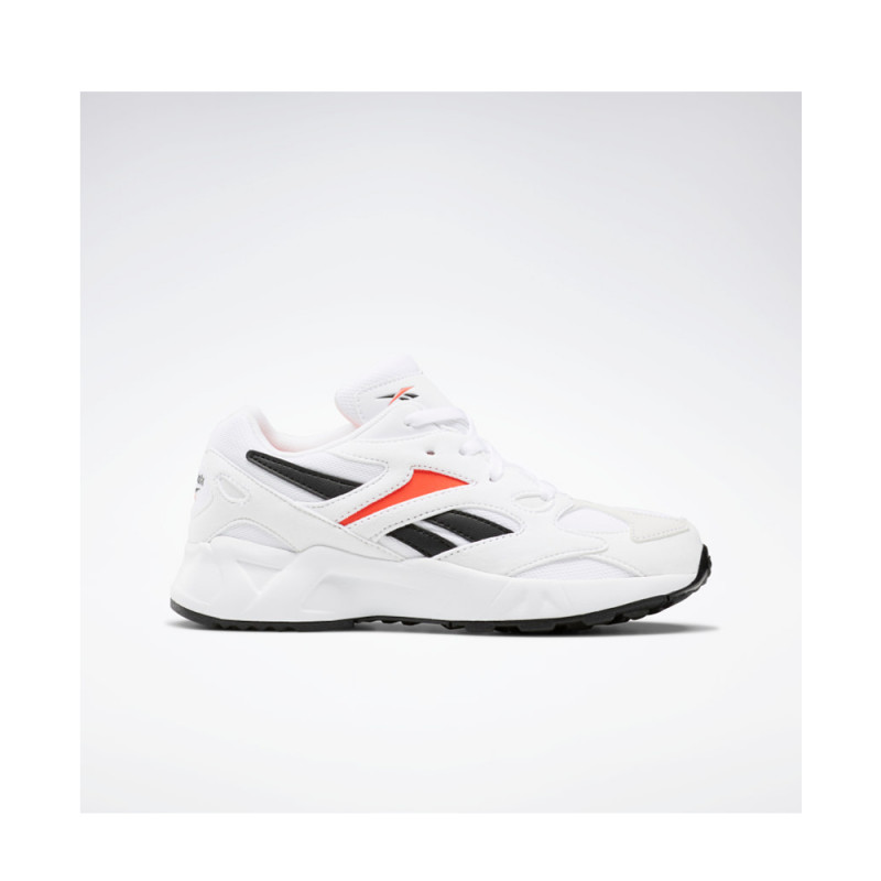 Baskets Reebok AZTREK 96 KIDS