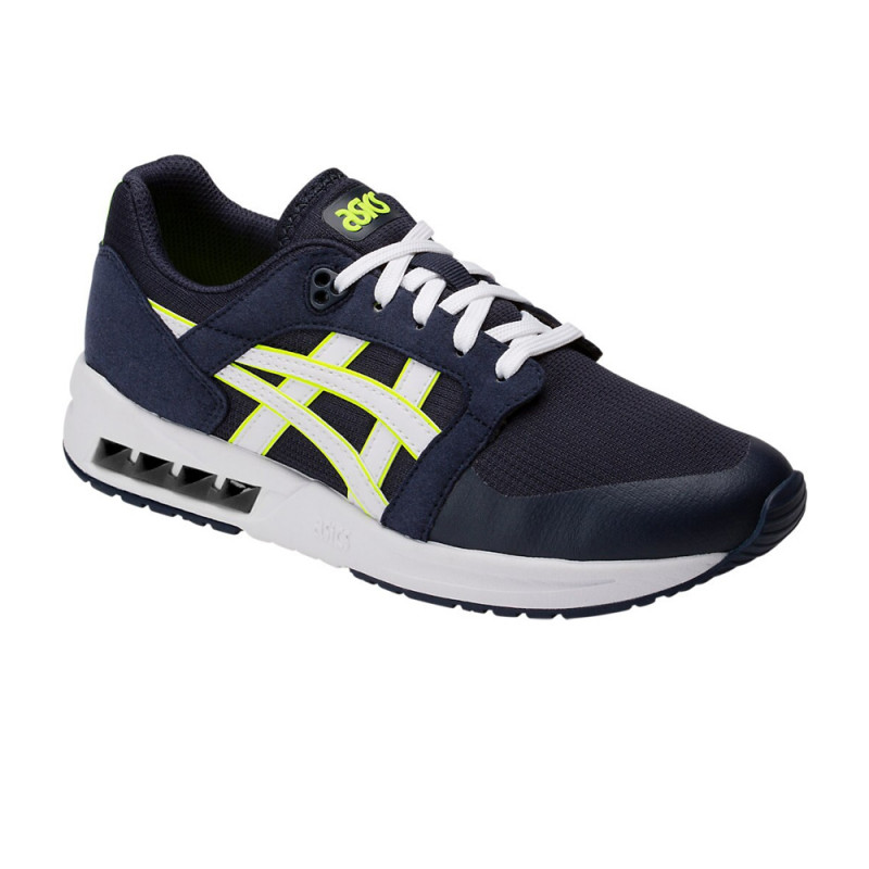 Baskets Asics Gel Saga Sou GS