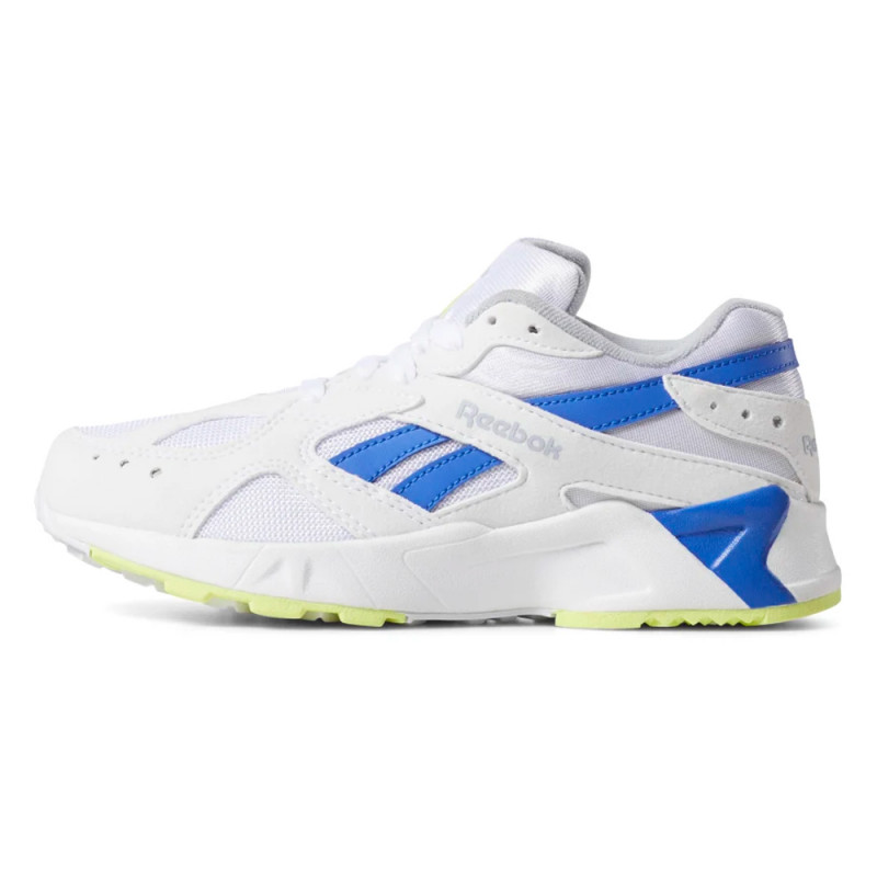 Baskets Reebok AZTREK 96 JUNIOR
