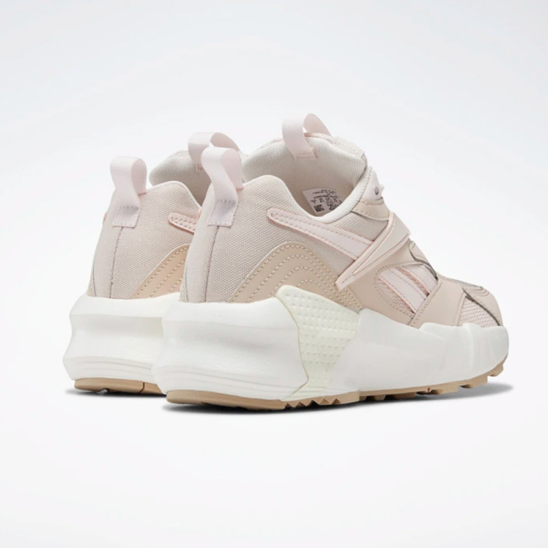 Baskets Reebok AZTREK DOUBLE MIX POPS women