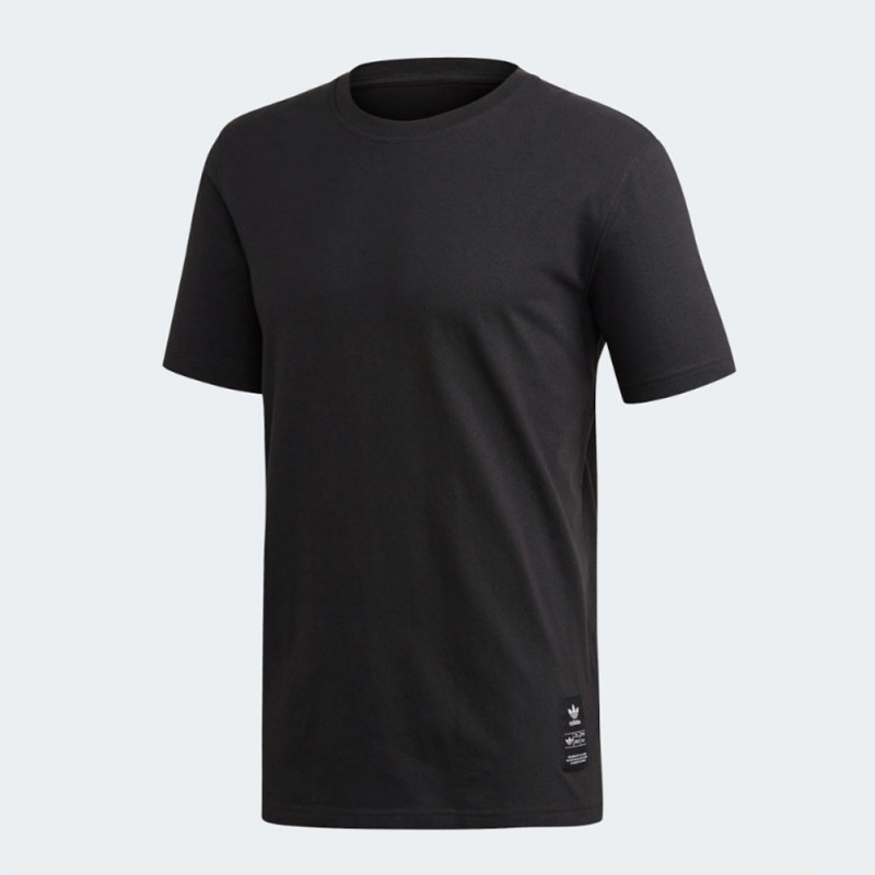 Tee-Shirt Adidas TREFOIL EVOLUTION