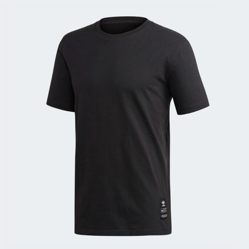 T-Shirt Adidas TREFOIL EVOLUTION