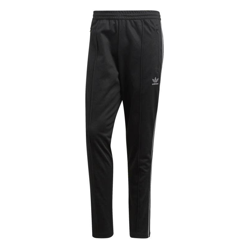 Pantalon Adidas FRANZ BECKENBAUER TRACKPANTS