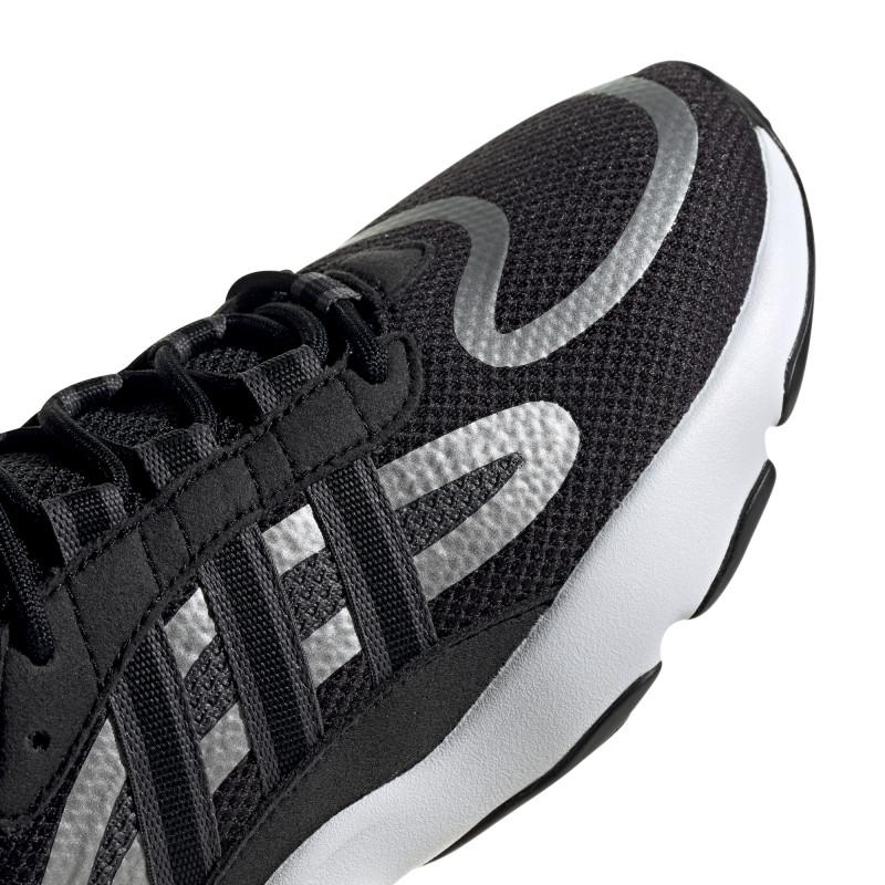 Baskets Adidas Haiwee J