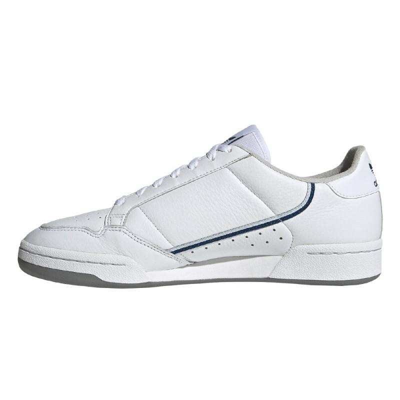 Baskets Adidas CONTINENTAL 80