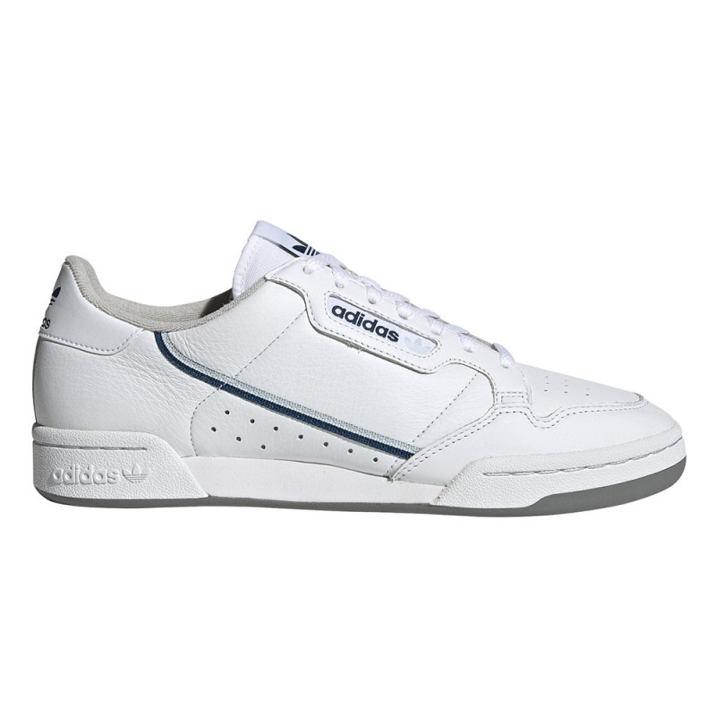 chaussures adidas continental 80 homme