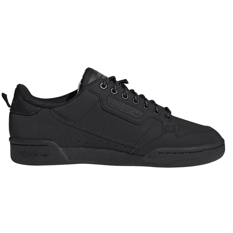 Baskets Adidas CONTINENTAL 80