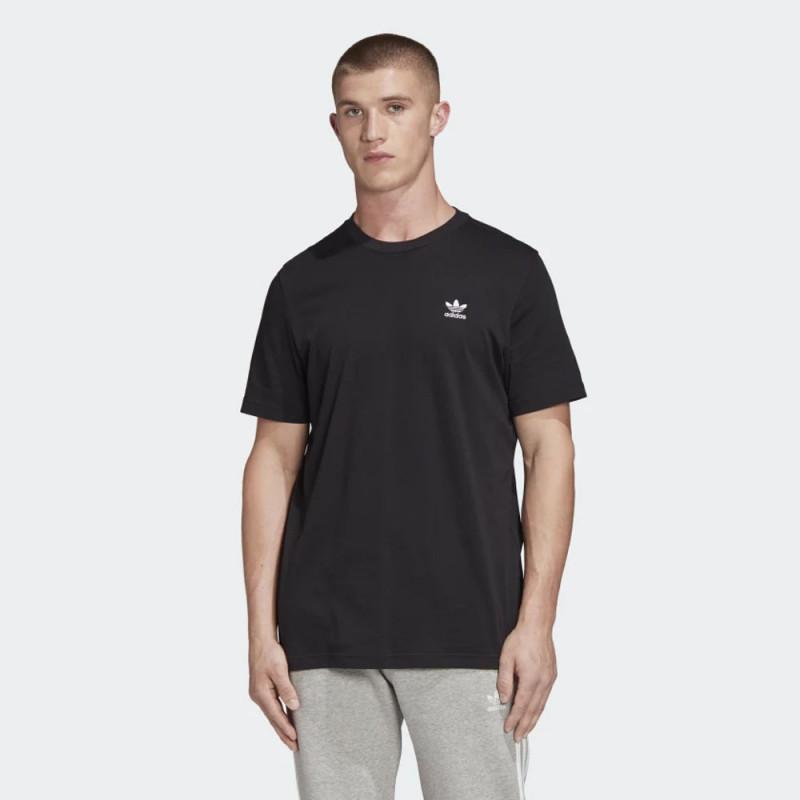 T-shirt Adidas TREFOIL ESSENTIALS