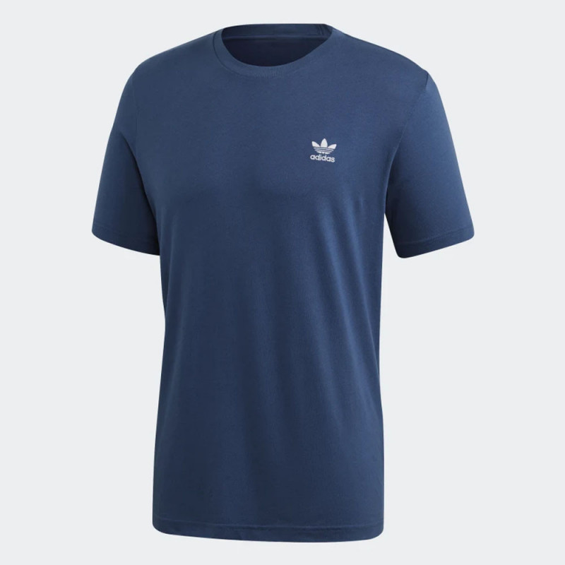 T-shirt Adidas TREFOIL ESSENTIALS
