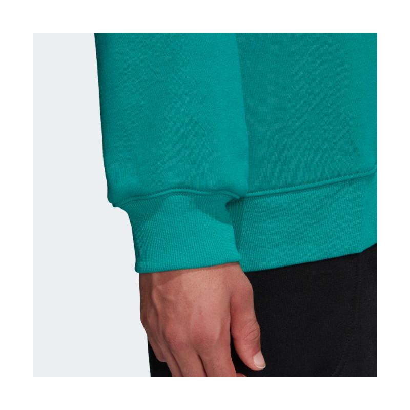 Sweatshirt Adidas PT3