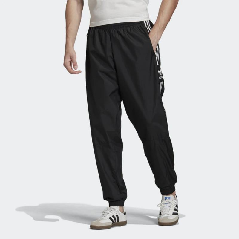 Pantalon de survêtement Adias