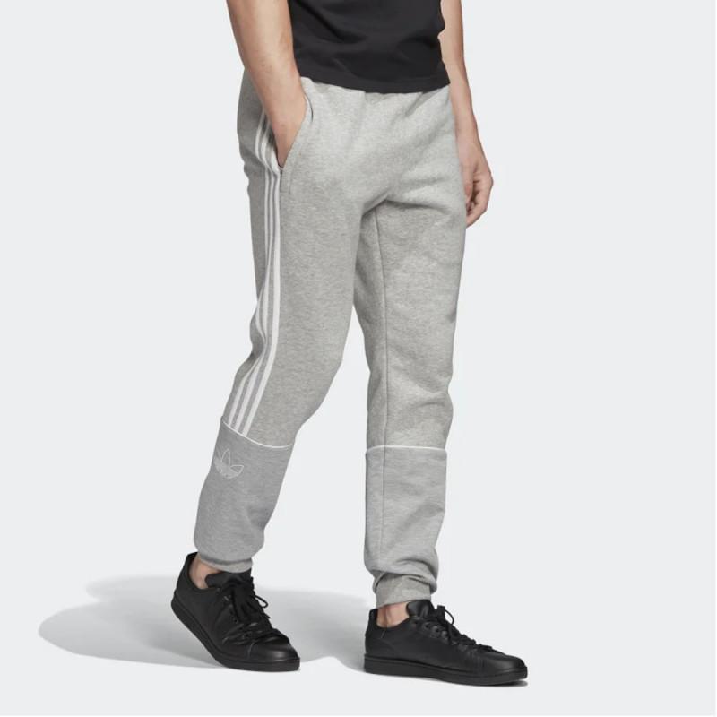 Pantalon de survêtement Adidas