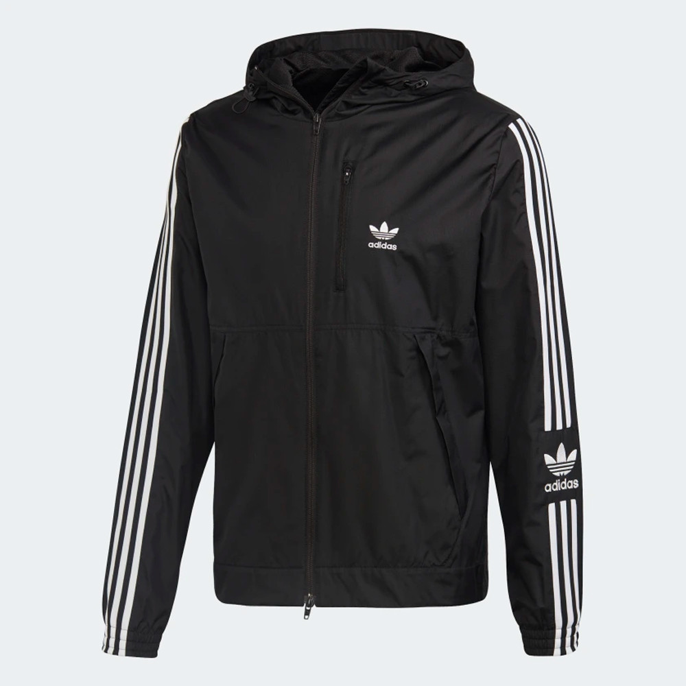 Coupe vent Adidas LOCK UP WB chez DM'S