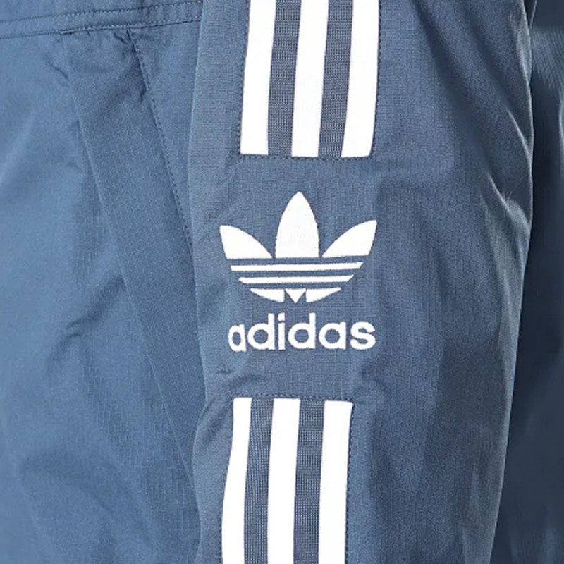 Coupe-vent Adidas LOCK UP WB
