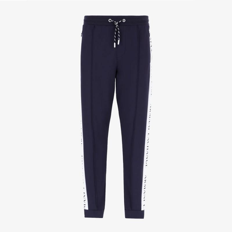 Pantalon de survêtement Armani Exchange