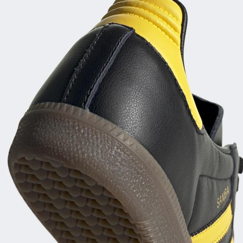 Baskets Adidas SAMBA OG