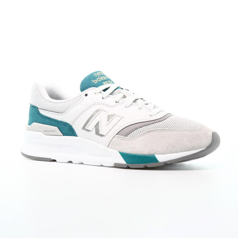 Baskets New Balance CW997HAN