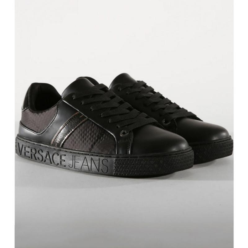 Baskets Versace Jeans E0YSBSF4