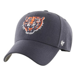 Casquette 47 Brand Detroit Tigers Cooperstown