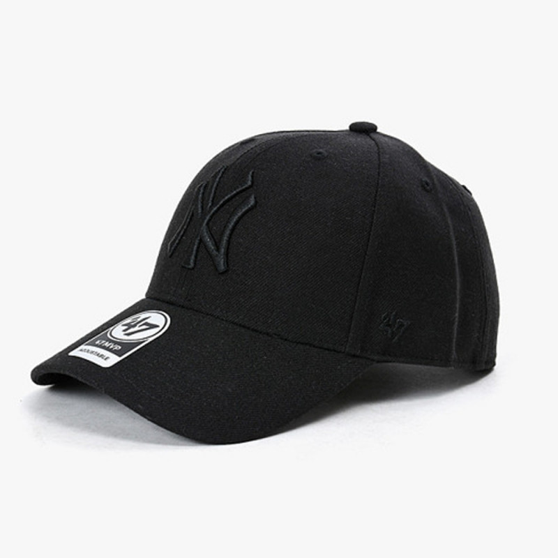 Casquette 47 Brand New York Yankees