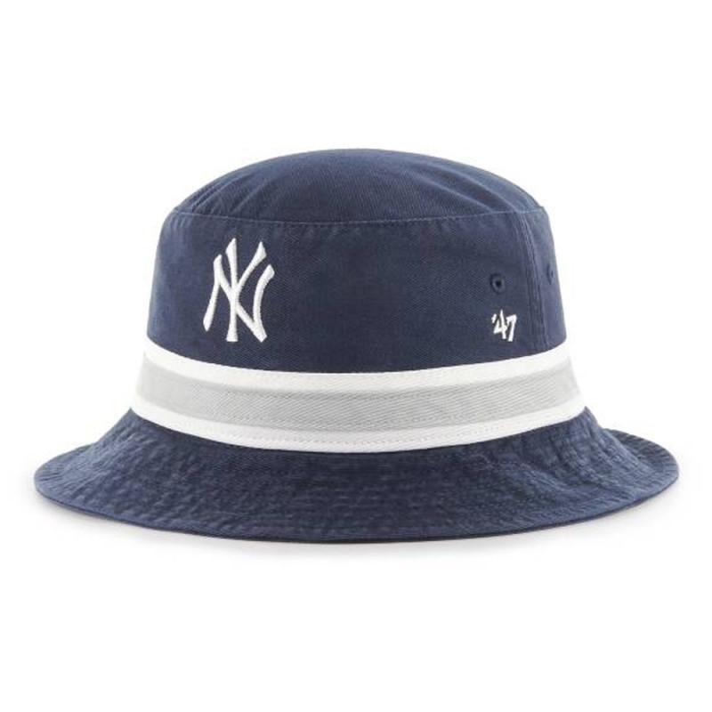 Bob 47 Brand New York Yankees