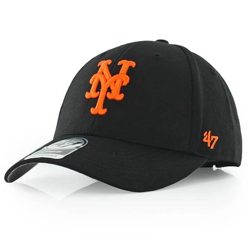 Casquette 47 Brand New York Mets