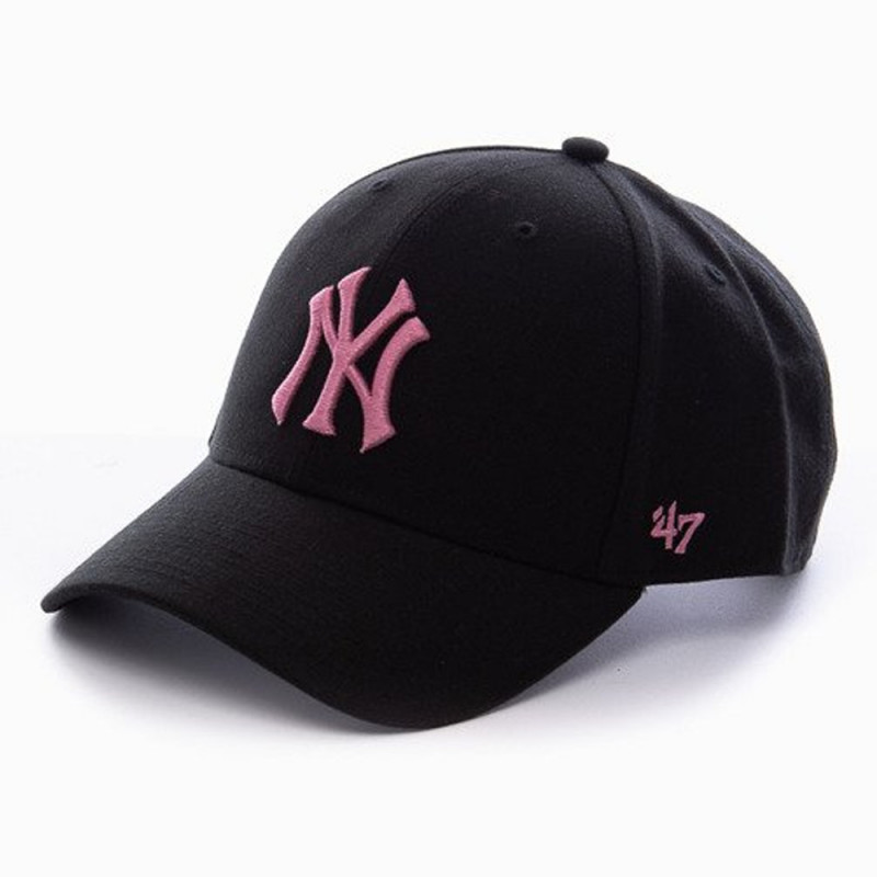Casquette 47 Brand New York Yankees