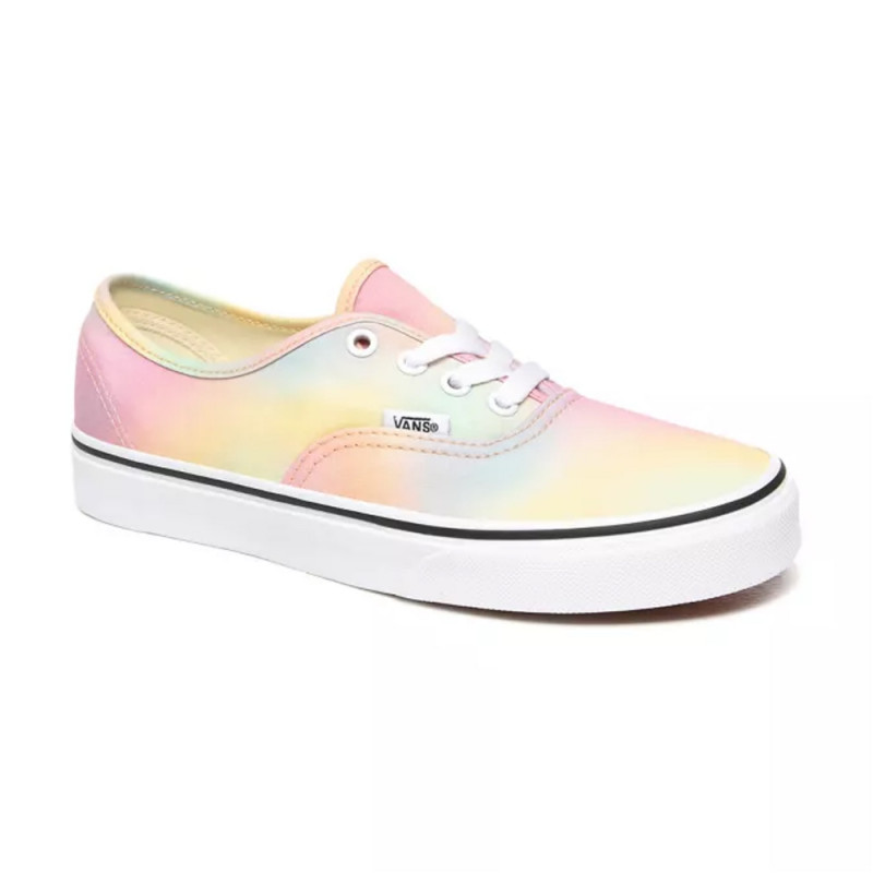 Baskets Vans Aura Shift Authentic