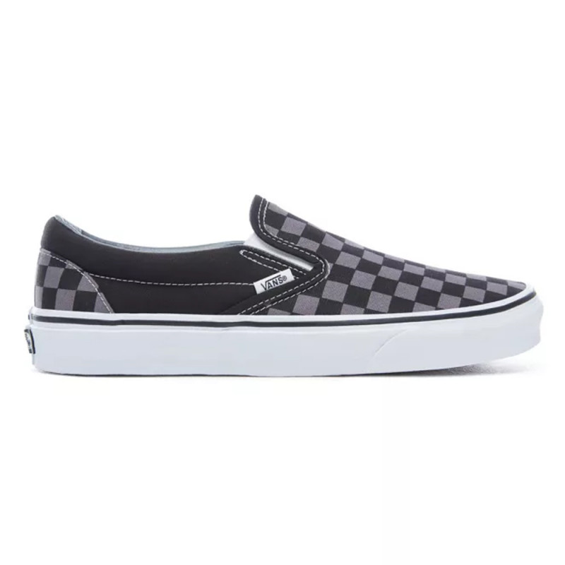 Baskets Vans Classic Slip-On