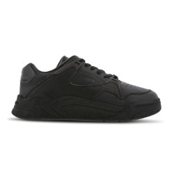 Baskets Lacoste Court Slam 120 4 SMA