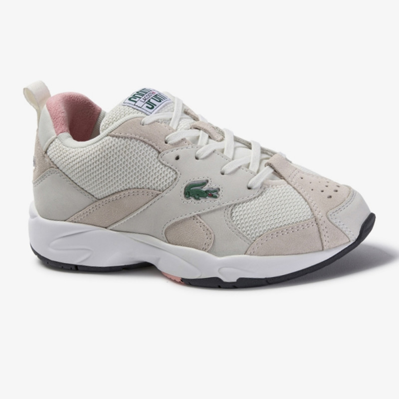 Baskets Lacoste Storm 96 120 3 US SFA OFF