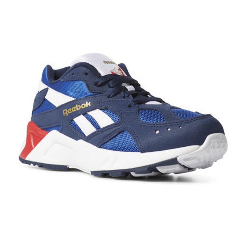 Baskets Reebok AZTREK JUNIOR
