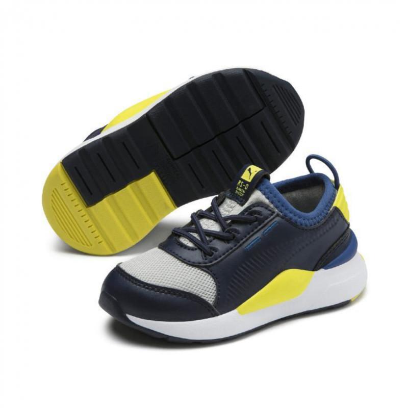 Baskets Puma RS-0 SMART AC
