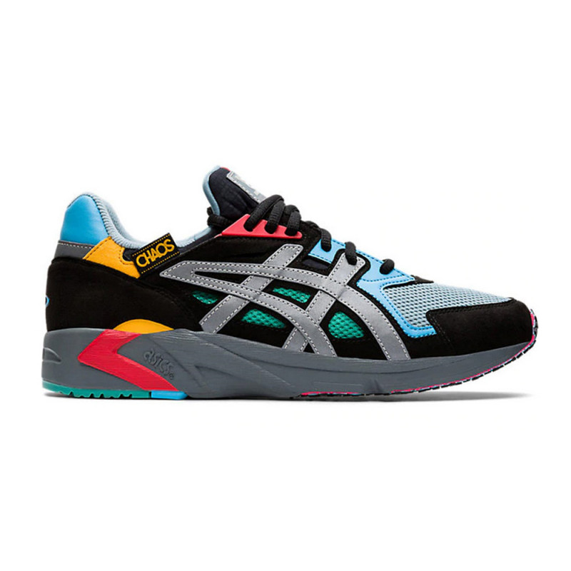 Baskets Asics Gel-DS TRAINER OG