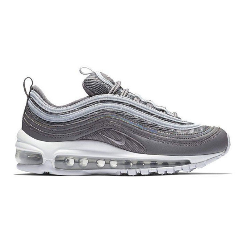Basket Nike Air Max 97 (GS)
