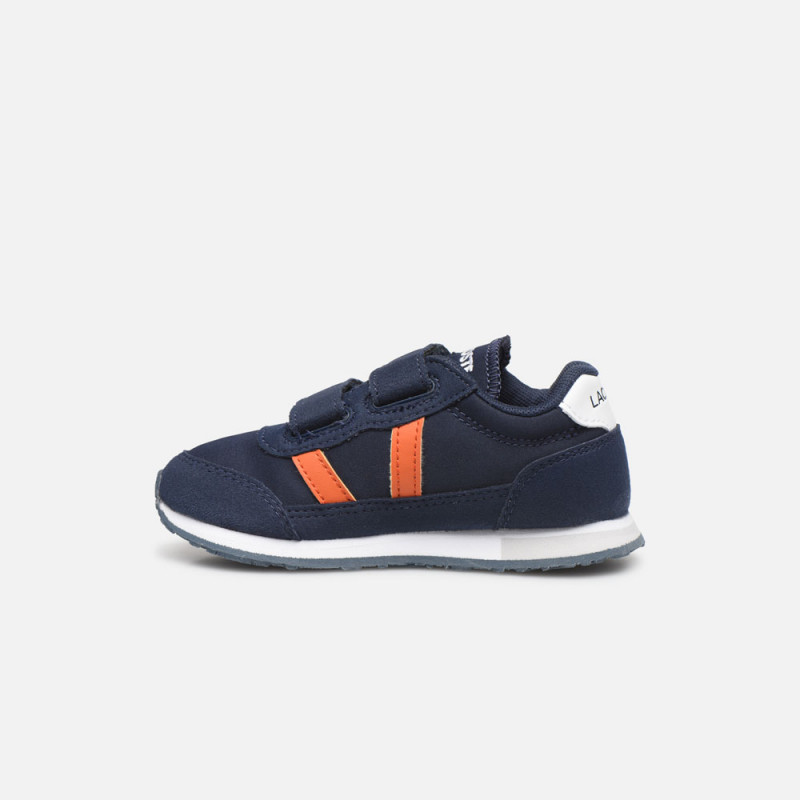Baskets Lacoste Partner 319 1 SUI