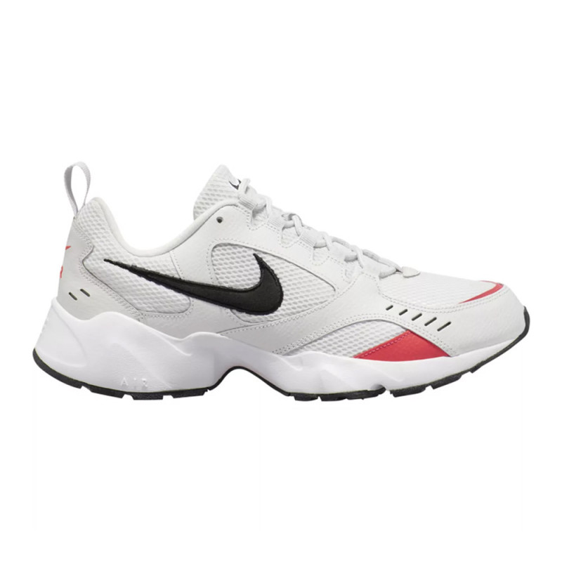 Baskets Nike Air Heights