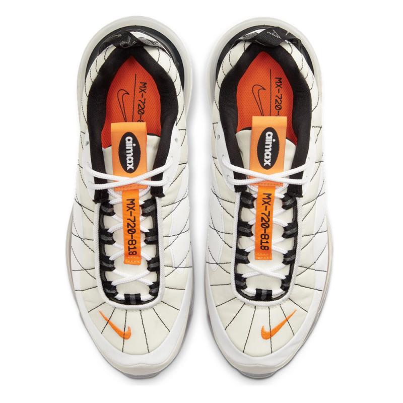 Baskets W Nike MX 720 818