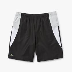 Short Tennis Lacoste SPORT à découpes color-block