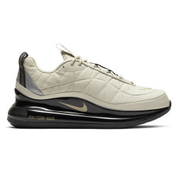 Baskets Nike MX-720-818