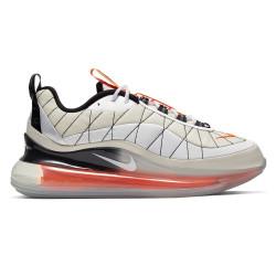 Baskets W Nike MX-720-818