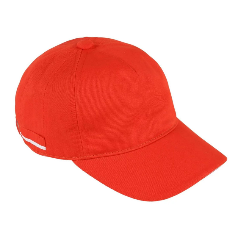 Casquette Hugo Boss J21214 ORANGE