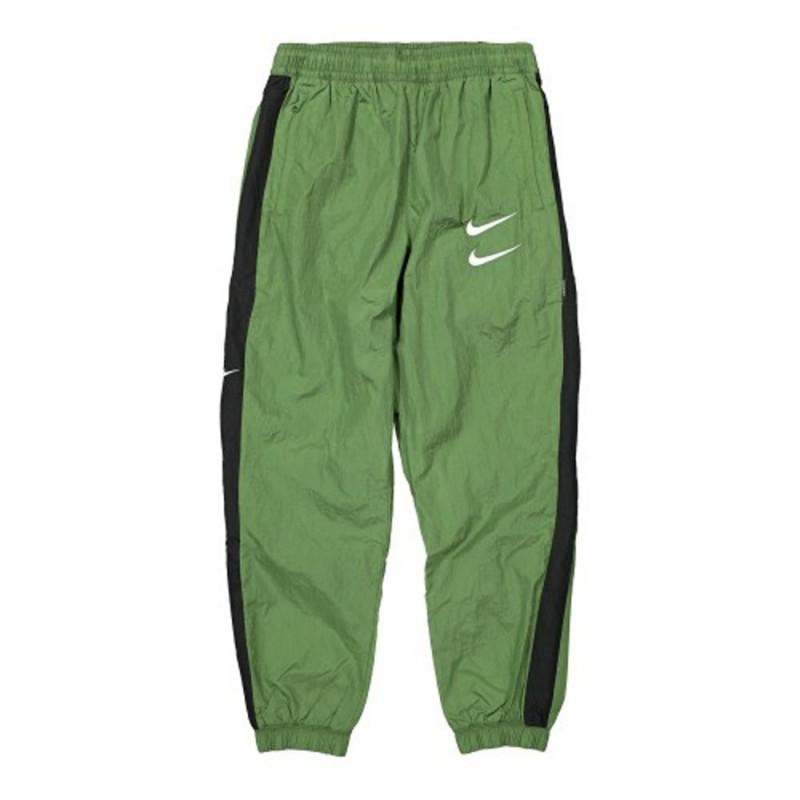 Pantalon tissé pour Homme Nike Sportswear Swoosh