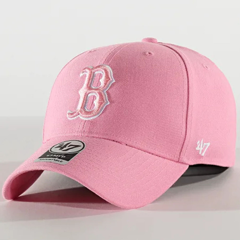 Casquette 47 Brand Boston Red Sox