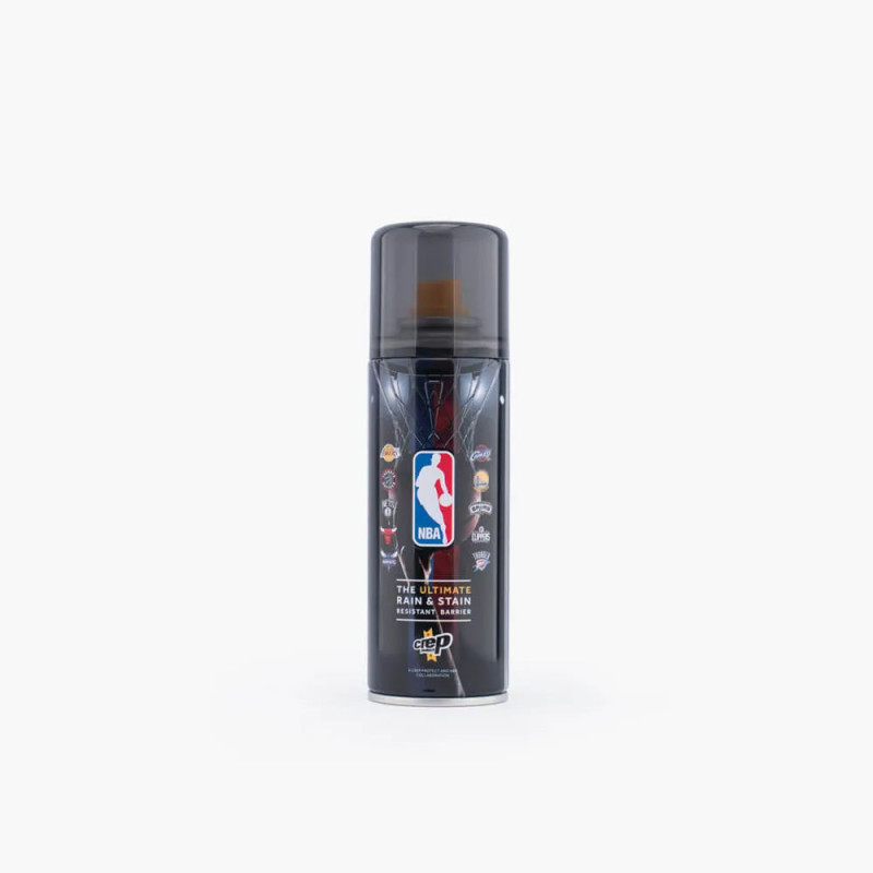 Crep Protect X NBA Spray 200ml