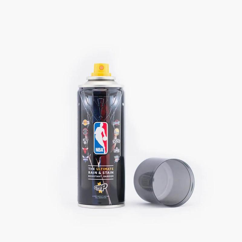 Crep Protect X NBA Spray 200ml